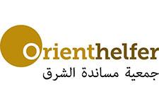Orient Helfer